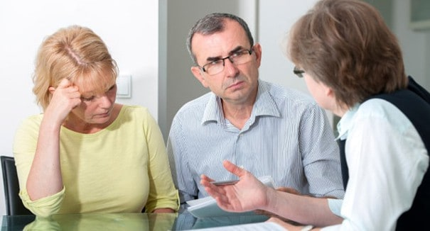 Inheritance Disputes and Family Mediation Family Mediation Wednesbury Oak